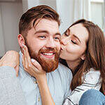 Marital Affairs